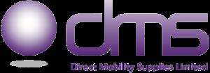 dms-ltd logo ret